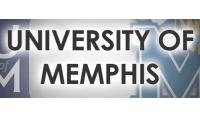 Universidad de Memphis