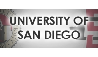 Universidad Estatal de San Diego