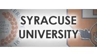 Universidad de Siracusa