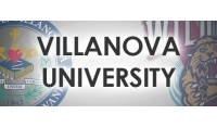 Universidad Villanova