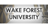 Universidad de Wake Forest