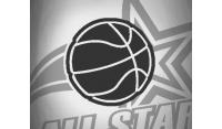 Camisetas NBA All-Star