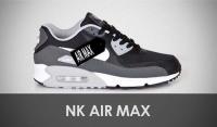 NK Air max