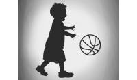 Camisetas NBA niños baratas