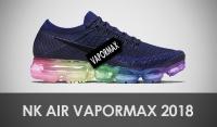 NK Air Vapormax