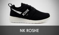 NK Roshe