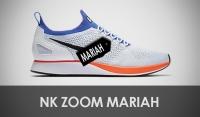 NK Zoom Mariah