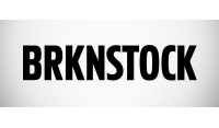 Brknstock