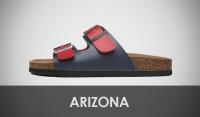 Brknstock Arizona