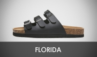 Brknstock Florida