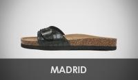 Brknstock Madrid