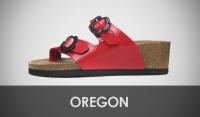 Brknstock Oregon