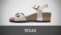 Brknstock Texas