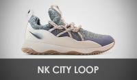 NK City Loop