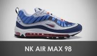 NK Air max 98