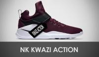 NK Kwazi Action