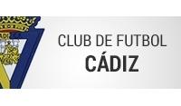 Cadiz Club de Fútbol