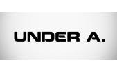 Under A.
