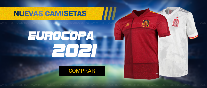 Football t-shirt 2021